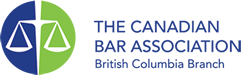 The BC Branch of the Canadian Bar Association